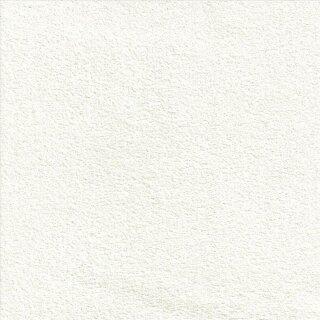ancona white