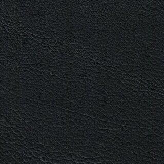 1113 - schwarz